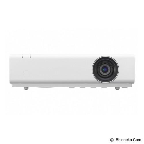 SONY Projector [VPL-EX230] (Merchant) - Proyektor Seminar / Ruang Kelas Sedang